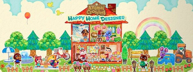 animal-crossing-happy-home-designer
