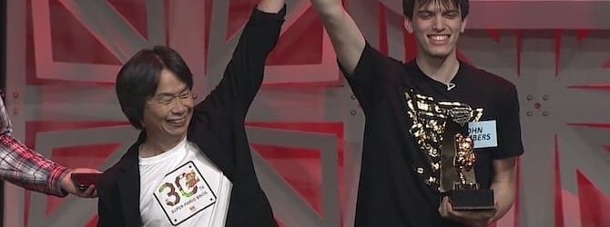 john-numbers-2015-nintendo-world-champion