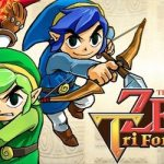 legend-of-zelda-tri-force-heroes