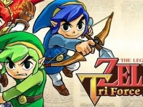 legend-of-zelda-tri-force-heroes