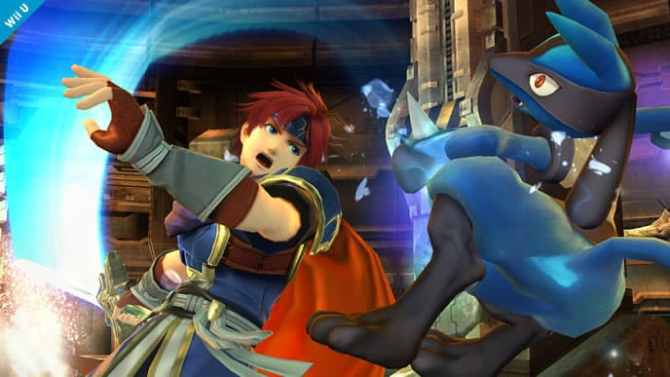 roy-smash-bros-wiiu-3ds-screenshot-3