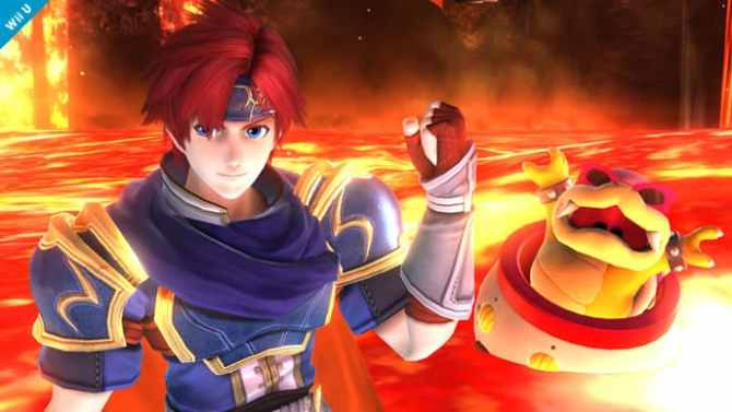 roy-smash-bros-wiiu-3ds-screenshot-5