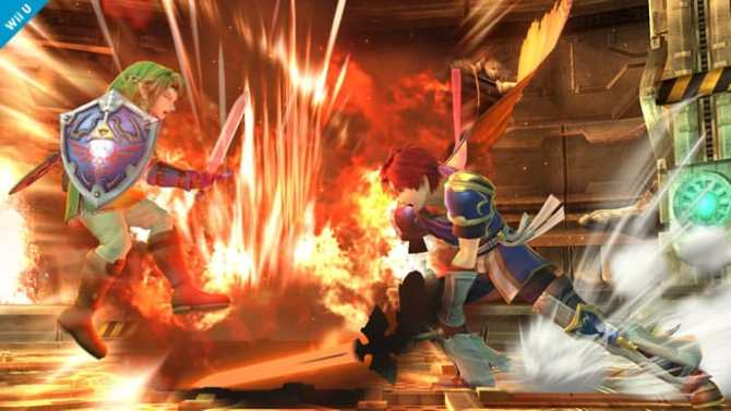 roy-smash-bros-wiiu-3ds-screenshot-7
