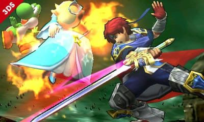 roy-smash-bros-wiiu-3ds-screenshot-9