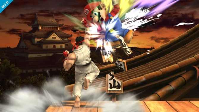 ryu-smash-bros-wiiu-3ds-screenshot-5
