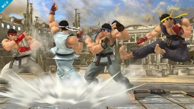ryu-smash-bros-wiiu-3ds-screenshot-8