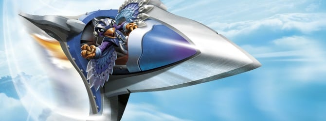 skylanders-superchargers-sky-slicer