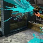 splatoon-splash-o-matic