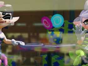 splatoon-squid-sisters