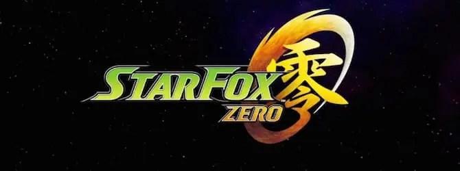 star-fox-zero-logo