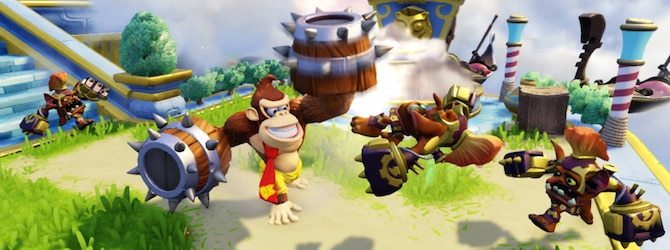 turbo-charge-donkey-kong-skylanders-superchargers