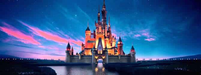 walt-disney-cinderella-castle