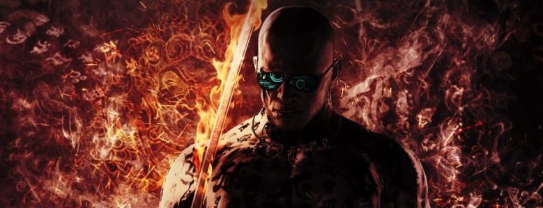 devils-third-preview