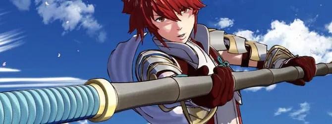 fire-emblem-fates-screenshot-7