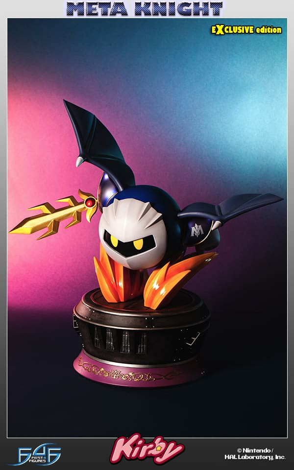 first-4-figures-meta-knight-statue-2