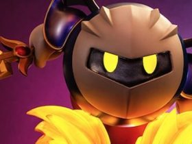 first-4-figures-meta-knight-statue