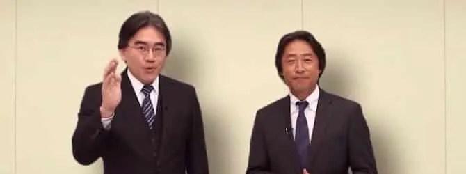 nintendo-satoru-iwata-satoru-shibata