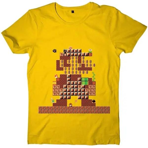 super-mario-maker-t-shirt