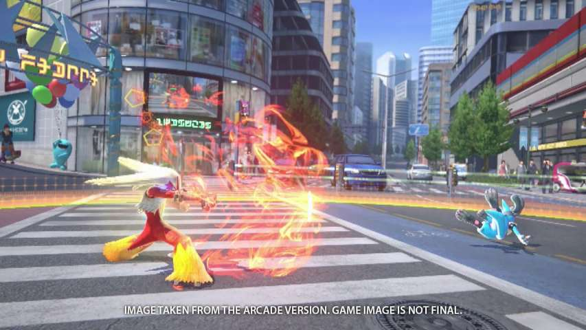 blaziken-pokken-tournament-wii-u