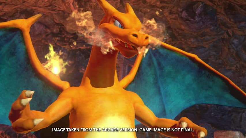 charizard-pokken-tournament-wii-u