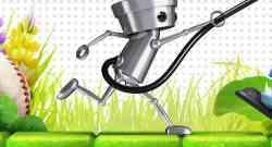 chibi-robo-zip-lash-artwork