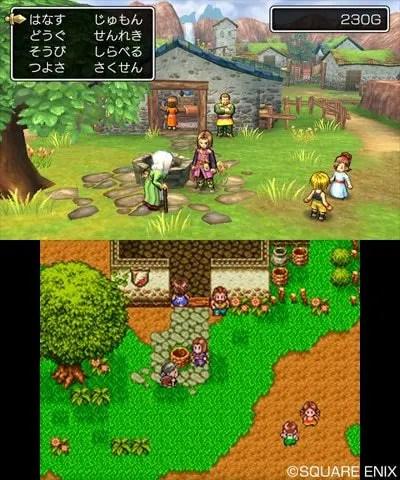 dragon-quest-11-3ds-screenshot-2