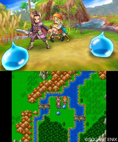 dragon-quest-11-3ds-screenshot-3