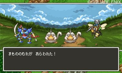 dragon-quest-11-3ds-screenshot-5