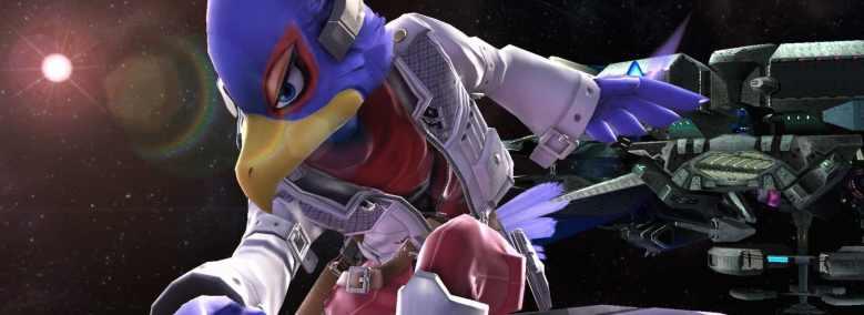 falco-super-smash-bros-for-wii-u