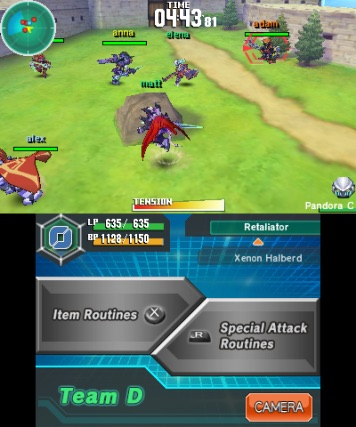 lbx-little-battlers-experience-review-screenshot-2