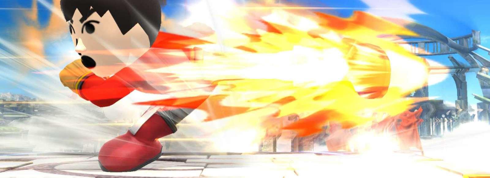mii-brawler-super-smash-bros-for-wii-u