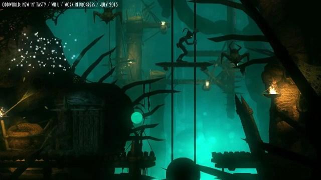 oddworld-new-n-tasty-wii-u-screenshot-1