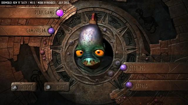 oddworld-new-n-tasty-wii-u-screenshot-2