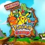pokemon-camp