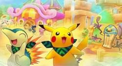 pokemon-super-mystery-dungeon