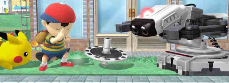 rob-super-smash-bros-for-wii-u
