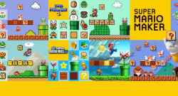 super-mario-maker-banner-small