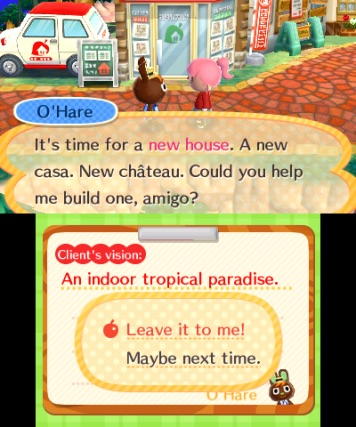 animal-crossing-happy-home-designer-review-screenshot-1