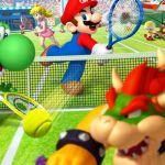 mario-tennis-open-banner