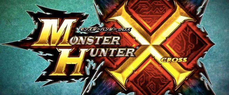 monster-hunter-x-logo