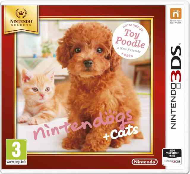 nintendogs-cats-toy-poodle-nintendo-selects-pack-shot