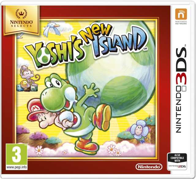yoshis-new-island-nintendo-selects-pack-shot