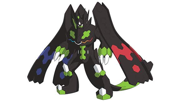 zygarde-complete-forme