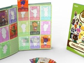 animal-crossing-amiibo-cards-album