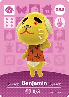 benjamin-animal-crossing-amiibo-card