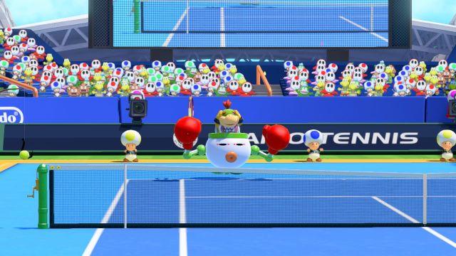 bowser-jr-mario-tennis-ultra-smash-screenshot-1