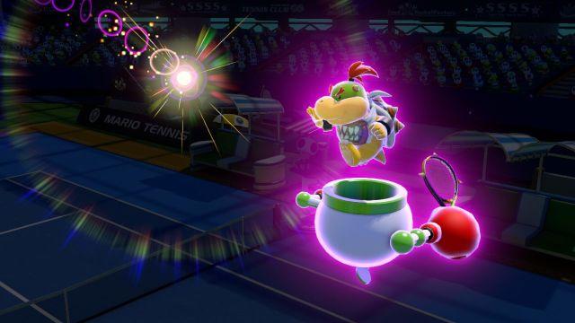 bowser-jr-mario-tennis-ultra-smash-screenshot-4
