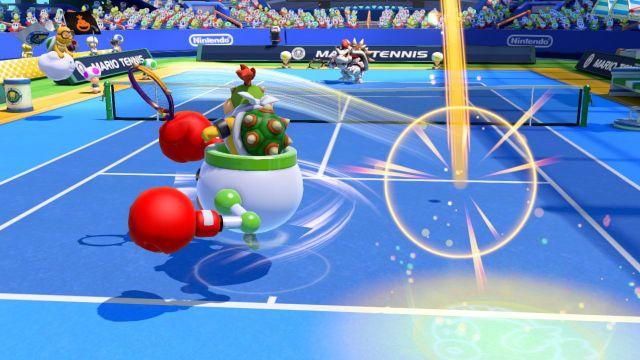 bowser-jr-mario-tennis-ultra-smash-screenshot-5