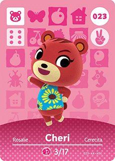 cheri-animal-crossing-amiibo-card