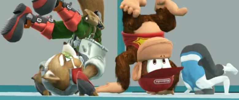 diddy-kong-super-smash-bros